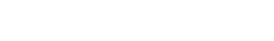 Wheelabrator Air Pollution Control Logo
